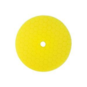 demontweeks_ccehex_yellow