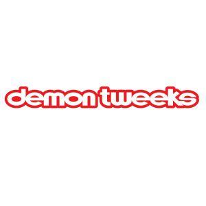 demontweeks_sti2_08