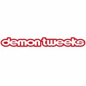 demontweeks_sti21_08