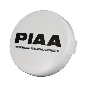 demontweeks_piapa115e