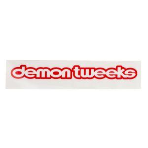 demontweeks_stired150cut