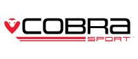 Cobra Sport